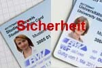Hrz account sicherheit 150x100